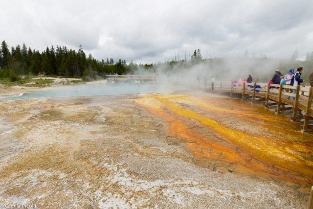 Parque Nacional Yellowstone-108