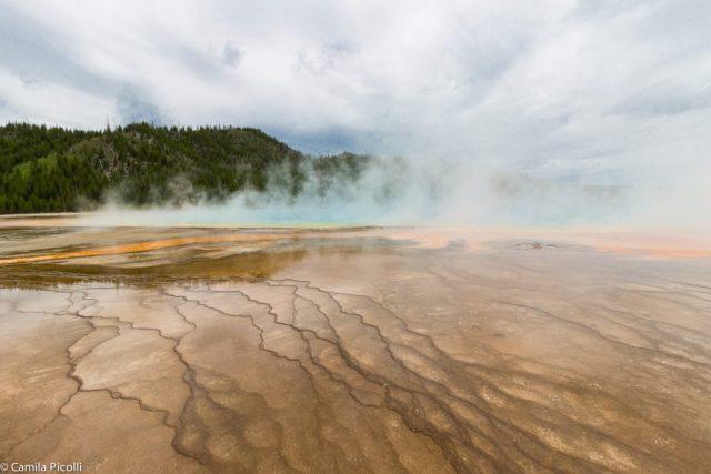 Parque Nacional Yellowstone-133