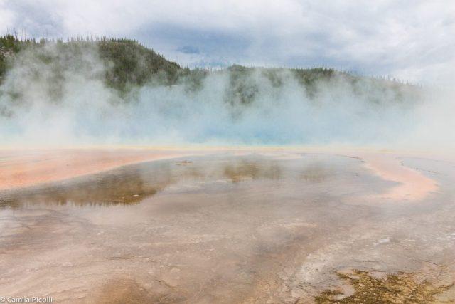 Parque Nacional Yellowstone-135