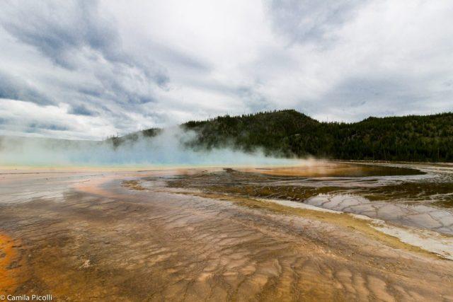 Parque Nacional Yellowstone-139
