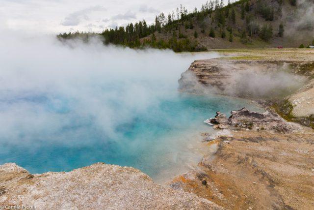 Parque Nacional Yellowstone-70