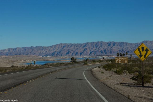 Lake Mead-1