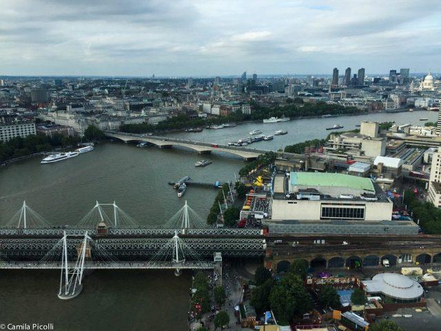 Londres em 3 dias-33