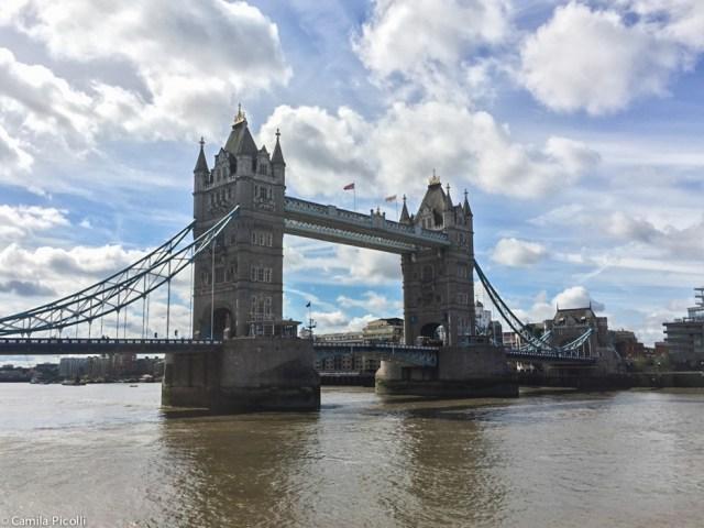 Londres em 3 dias-4