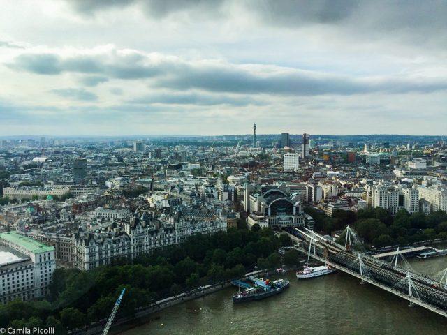Londres em 3 dias-42