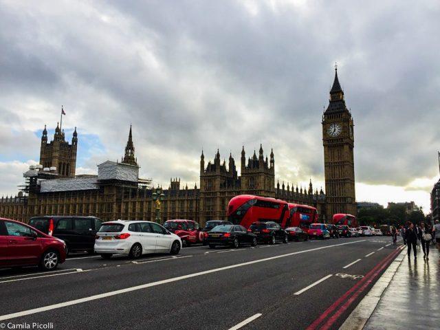 Londres em 3 dias-70