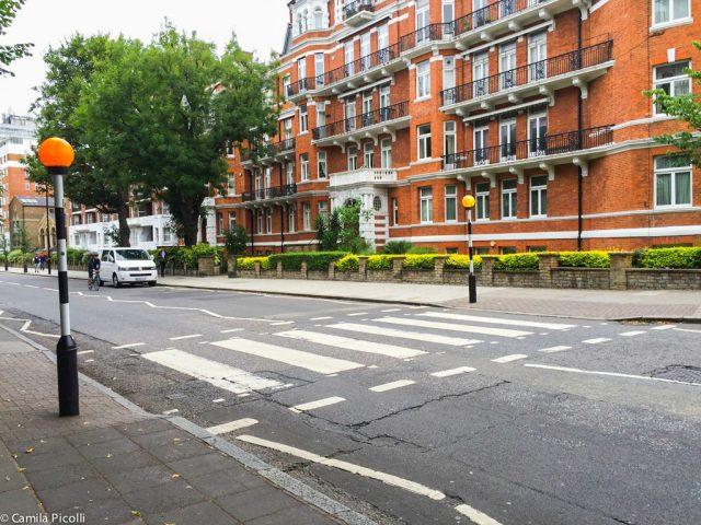 Londres em 3 dias-96