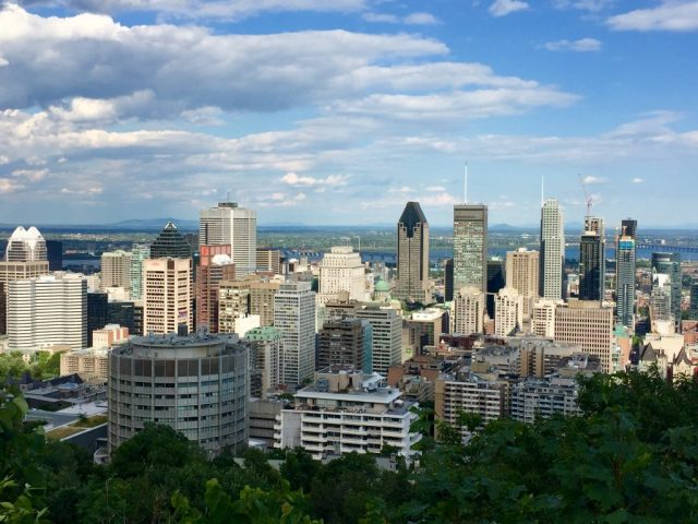Montreal12