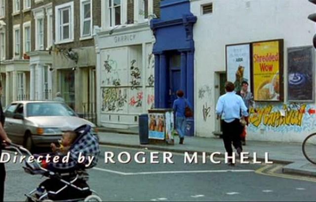 Notting-Hill-movie-blue-door