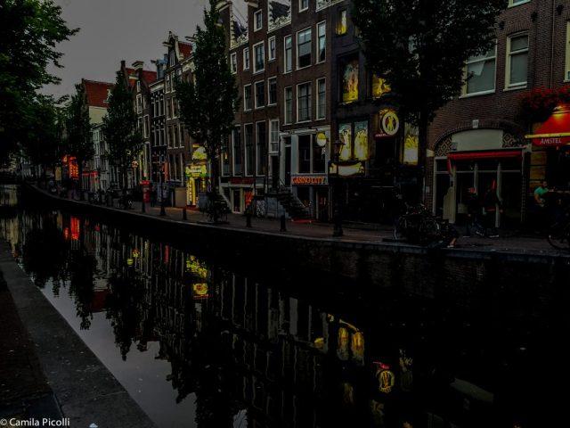 amsterdam-53