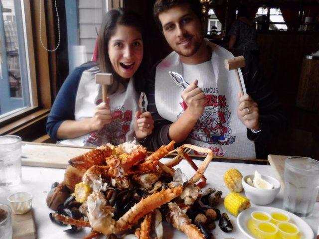 o-que-comer-em-seattle_the-crab-pot