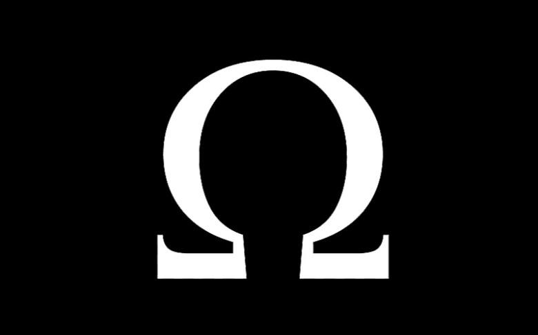 simbolo-omega
