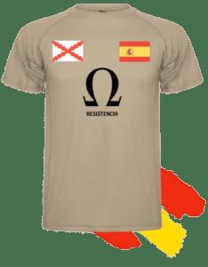 camiseta-234x300