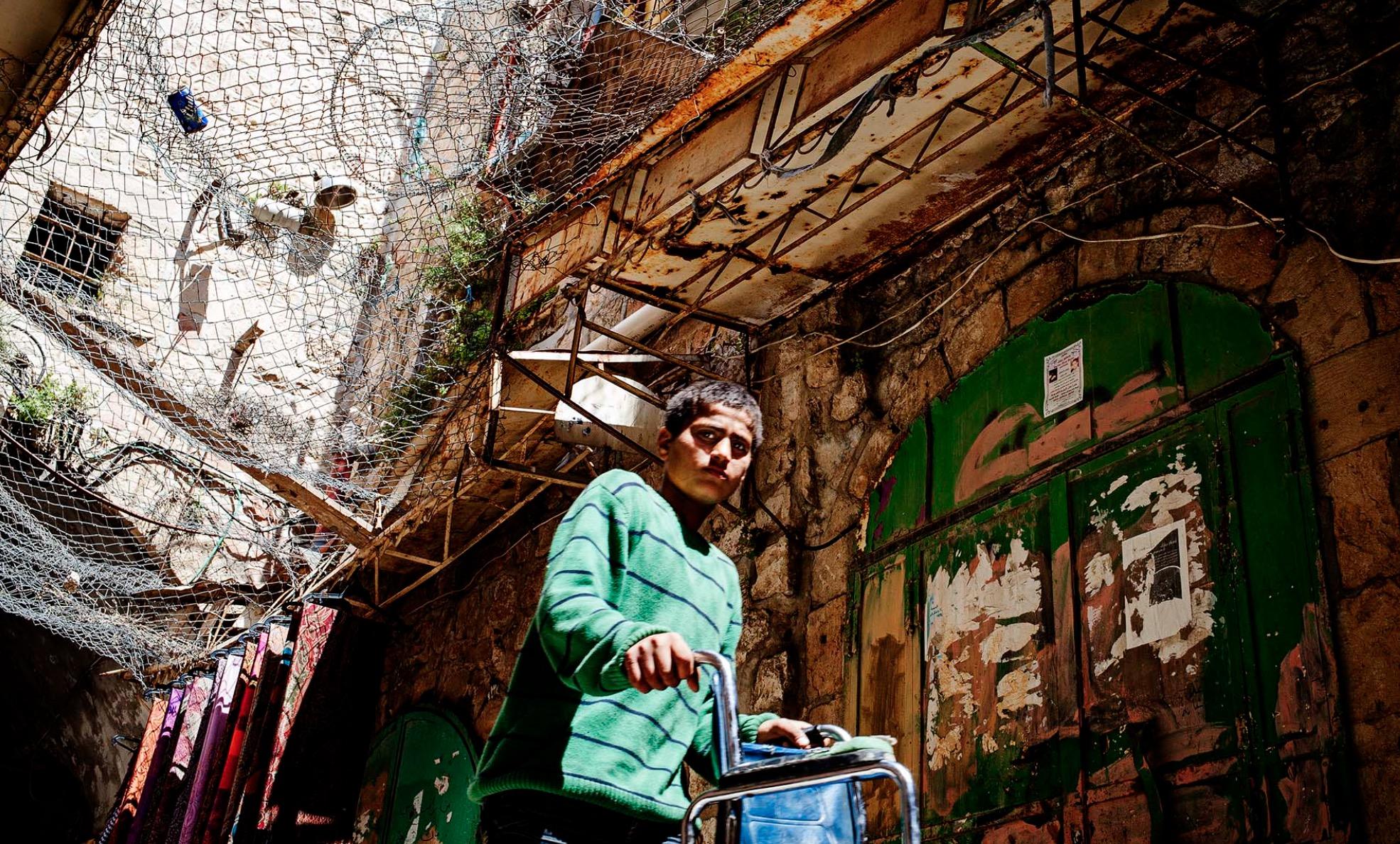 Palestina_Juanteixeira