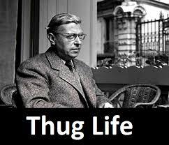 Manutenção de sistema legados: Thug Life!
