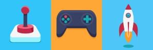 escola-brasileira-de-games-trabalhar-com-games2