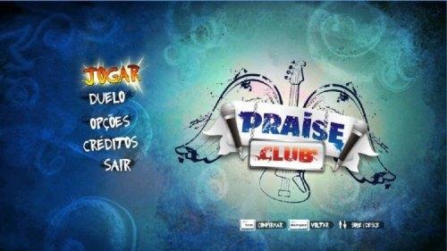 Game Praise Club - Quando Felipe passou e co-fundou a Ramvs Game