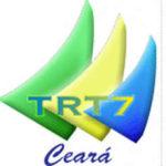 TRT - Logo