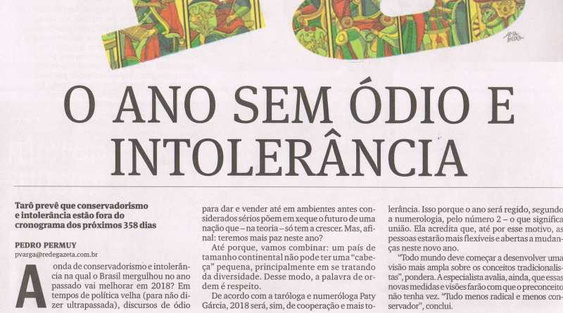 GAZETA ON LINE
