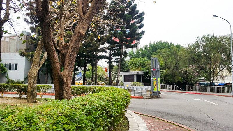 taiwan carry on baggage centre (1)