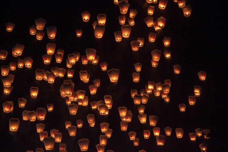 tian-deng-sky-lantern-festival-1