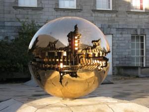 EUNIS_Dublin_2011-2
