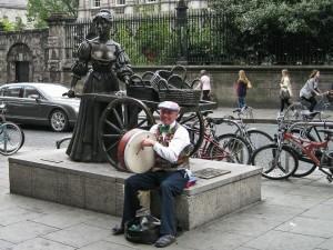 EUNIS_Dublin_2011-6