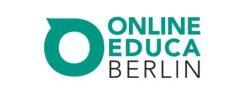 logo_oeb_2