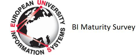 BI_Maturity