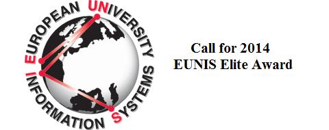 Eunis_Elite_Award
