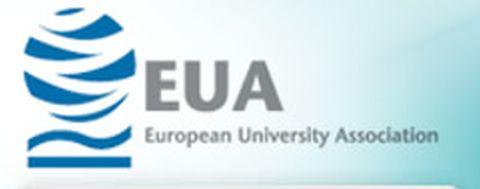 eua_web