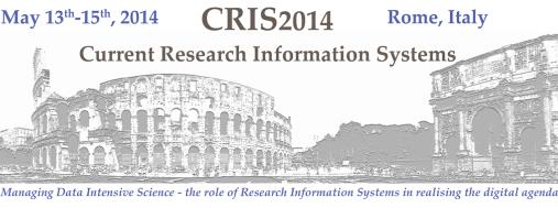 Cris2014