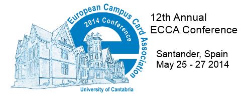 ECCA2014