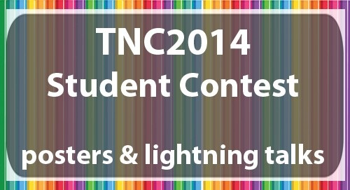 Terena Student contest