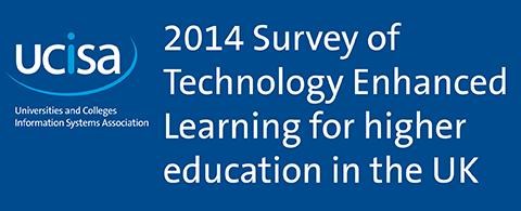 TEL Survey 2014_29Sep2014-1