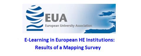 EUA_survey_results_2014