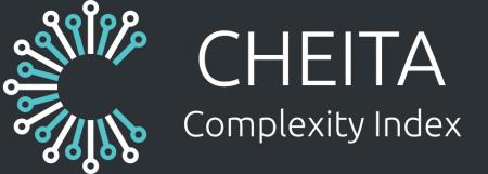 cheita-CCI
