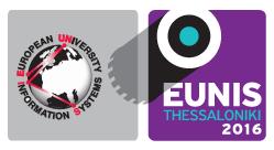 EUNIS_2016_logo