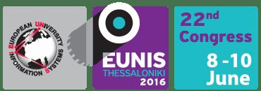 EUNIS-2016-3-logo