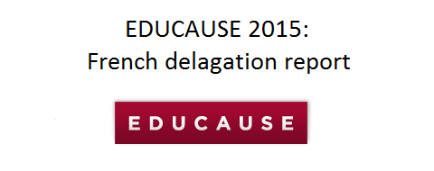 Eduacase_french_report_2015