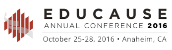 annual conference logo