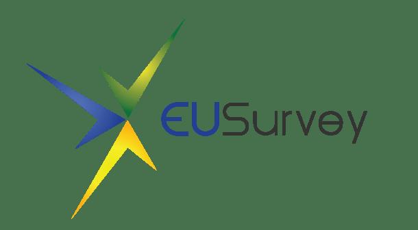 logo_Eusurvey