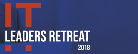 it_leaders_retreat_2018_web