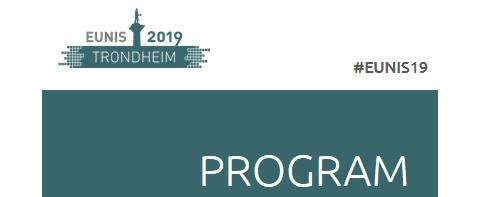 programme_2019
