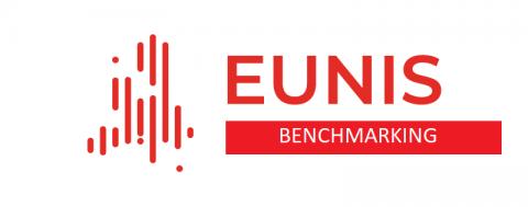 BENCHMARKING_logo_eunis