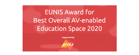 avixa_award_2019