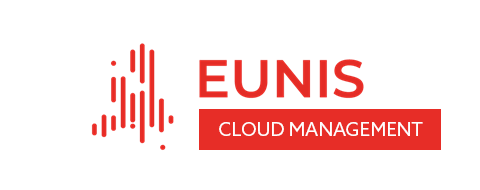 cloud_eunis_logo_web