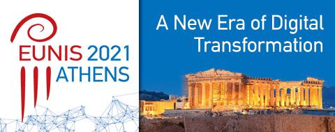 eunis2021-banner-480x190-alt