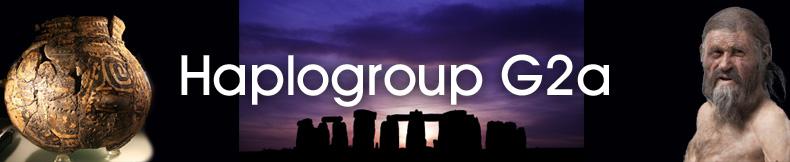 https://i1.wp.com/www.eupedia.com/images/design/hg-g2a.jpg