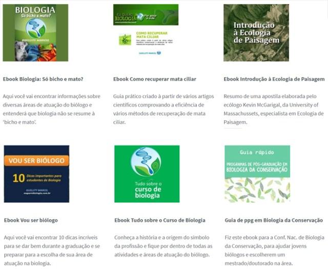 kit-de-estudos-biologia-2